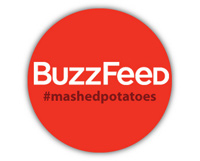 BuzzFeed Food: 21 Ways To Take Mashed Potatoes To The Next Level