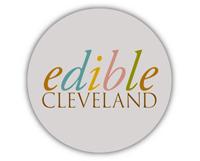 Edible Cleveland