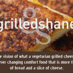 GrilledShane's Mission Statement
