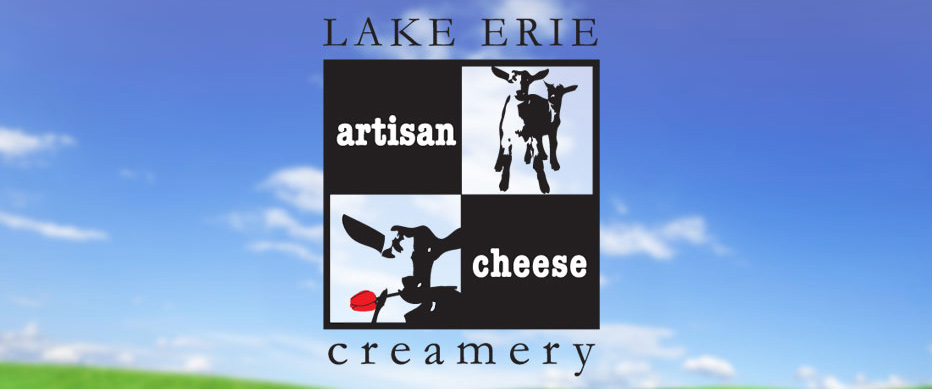 Local Lunch: Lake Erie Creamery Croquis
