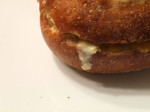 Cotswold Cheese & Blue Grilled Cheese