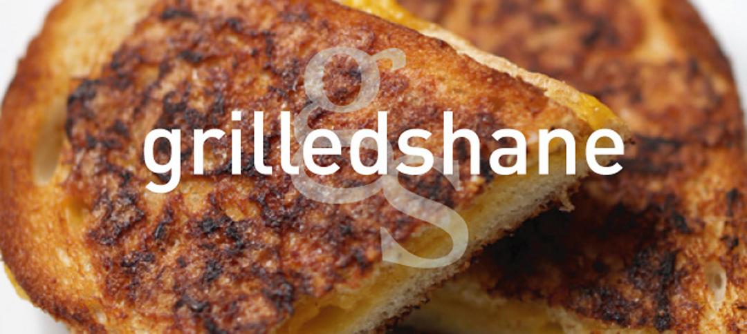 GrilledShane's Future